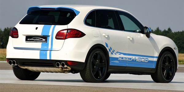 Porsche_Cayenne_hybride_SpeedArt_4