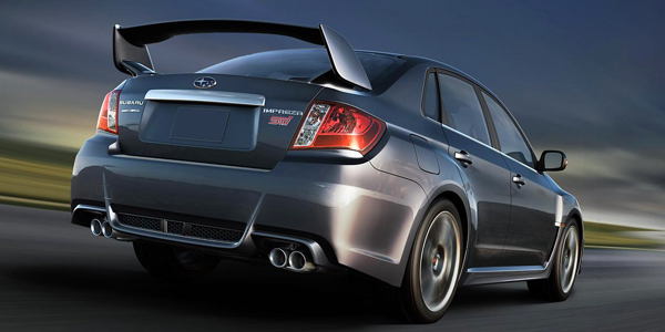 Subaru_Impreza_WRX_STI_2010_2