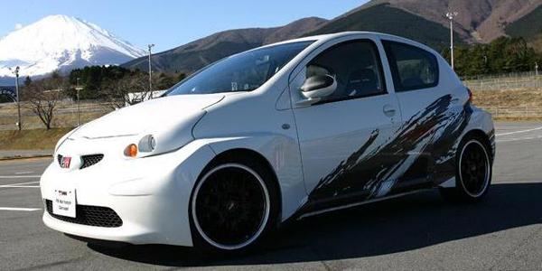 Toyota_concept_GRMN_Aygo_8
