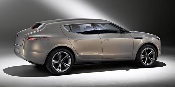Aston_Martin-Lagonda_Concept_2009_104