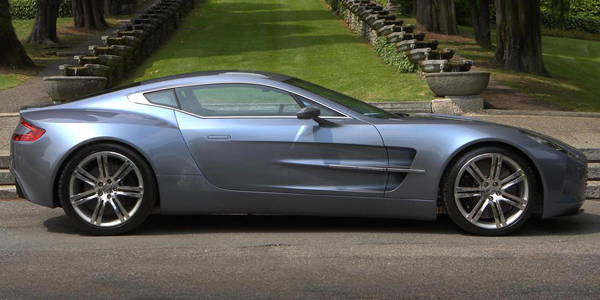 Aston_Martin-One-77_2010_106