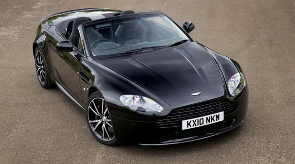 Aston_Martin-V8_Vantage_N420_Roadster_2011_1