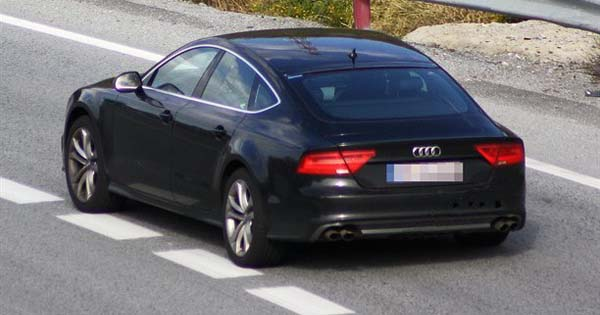Audi-A7-spyshot