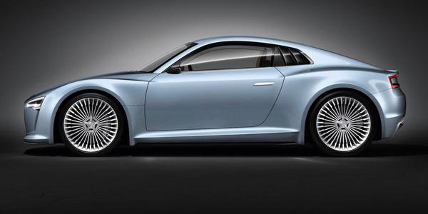 Audi-e-tron_Concept_2010_100