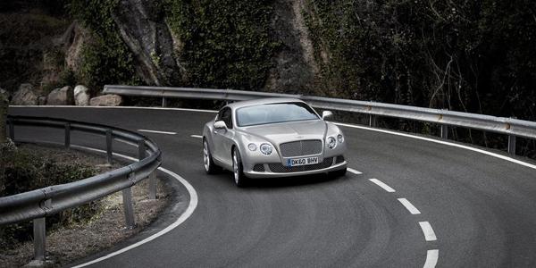 Bentley-Continental_GT_2012_2