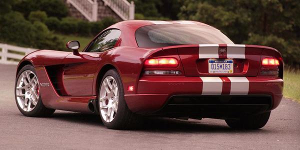 Dodge-Viper_SRT10_2008_1