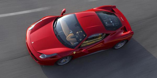 Ferrari-458_Italia_2011_100
