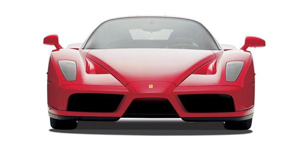 Ferrari-Enzo_2002_100