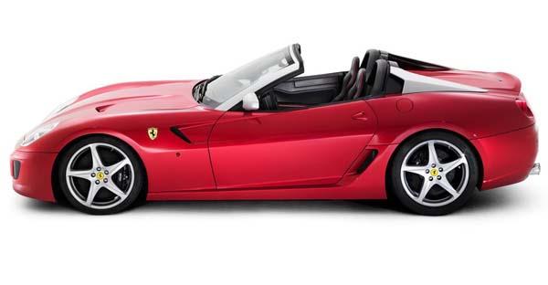 Ferrari-SA-Aperta-2