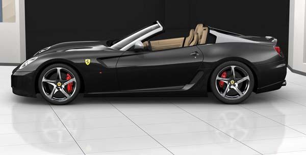 Ferrari-SA-Aperta-599-Roadster-28