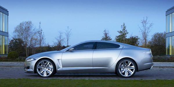 Jaguar-C-XF_Concept_2007_3