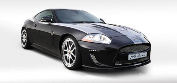 Jaguar-xkr-75-by-arden_2