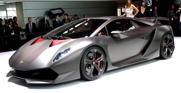 Lamborghini-Sesto-2