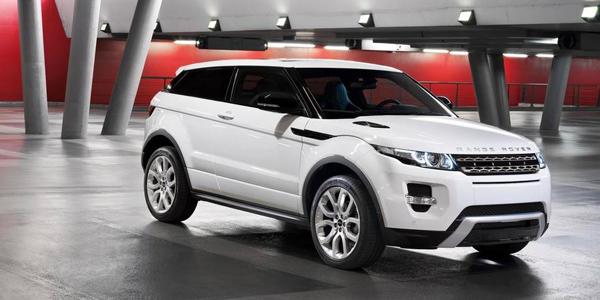 Land_Rover-Range_Rover_Evoque_2011_2