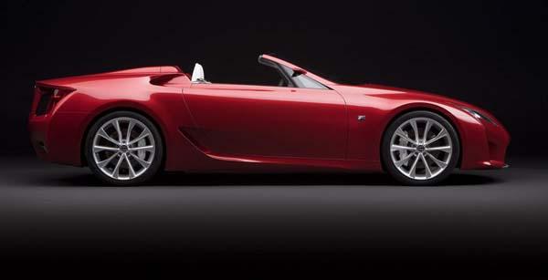 Lexus-LF-A_Roadster_Concept_2008_2