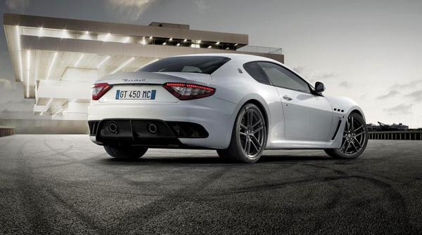 Maserati-GranTurismo_MC_Stradale_2012_3