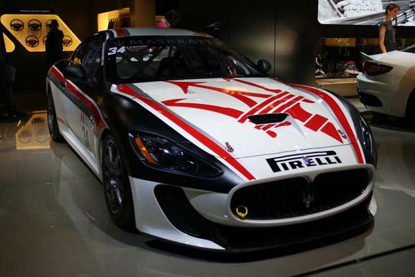 Maserati_GT_MC_tropheo