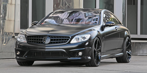 Mercedes-CL65-AMG-Anderson-Black-Edition-862