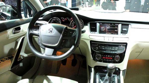 Peugeot_508_2.preview