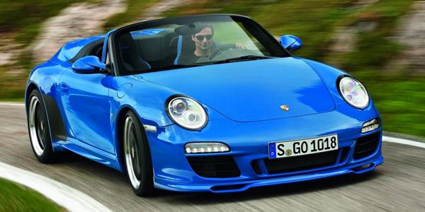 Porsche-911_Speedster_2011_1