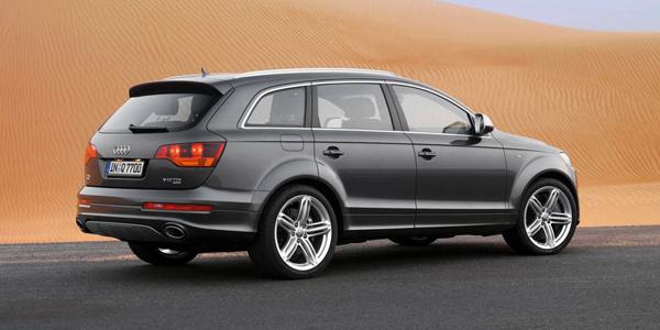 Audi-Q7_V12_TDI_2009_3