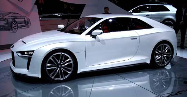 Audi_Quattro_Concept_2