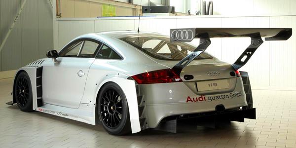 Audi_TT-RS_Race-version_3