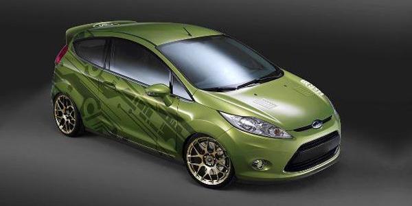 Ford_Fiesta_SEMA-2010_4