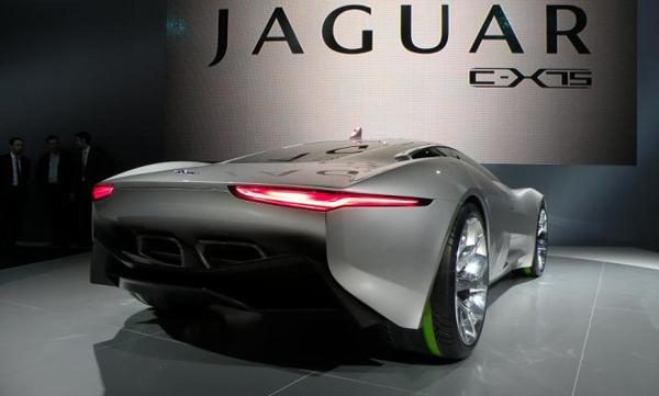 Jaguar_C-X75_3.preview