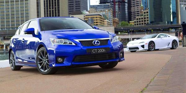 Lexus-ct-200h-f-sport-12