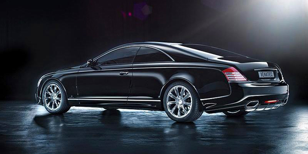 Maybach_57-S_Coupe_1