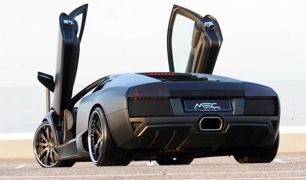 MecDesign-Lamborghini-Murcielago-16