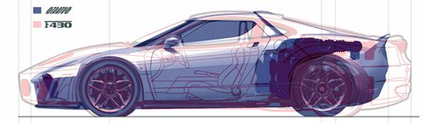 New-Lancia-Stratos-106