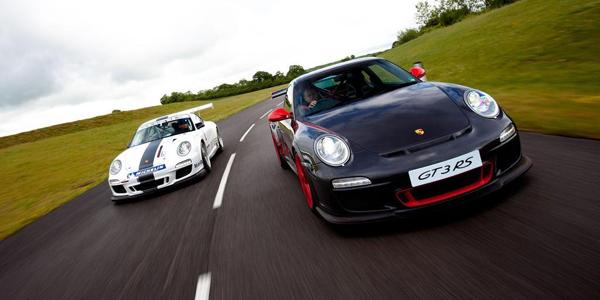 Porsche-911_GT3_Cup_2011_6