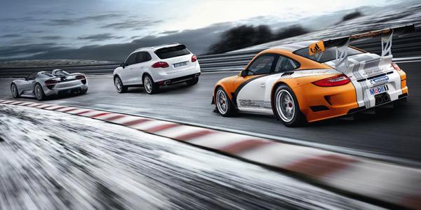 Porsche-918_Spyder_Concept_2010_102