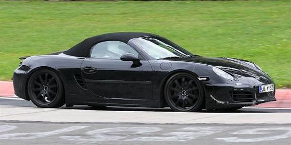 Porsche-Boxster-27101010548385161600x1060