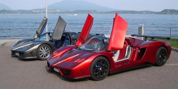 Simbol-Design_Lavazza_GTX-R_carscoop-14