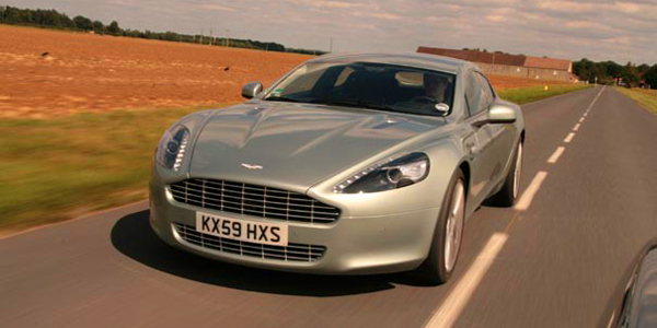 aston-rapide-face