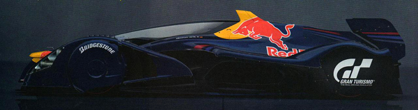 red-bull-x1-prototype-side
