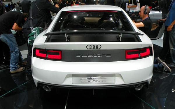 Audi_Quattro_concept_3