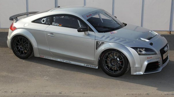 Audi_TT_GT4_Concept_1