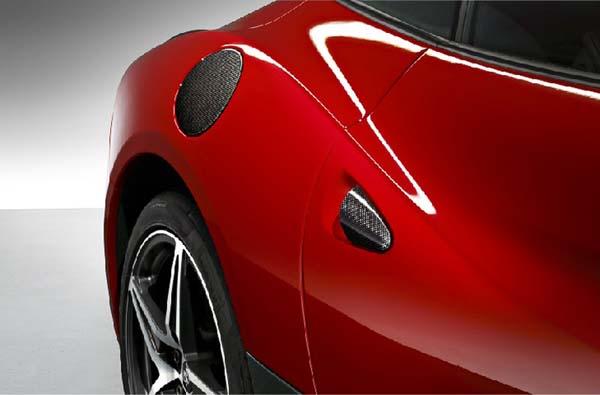 Ferrari_California_Japanese_Edition_2
