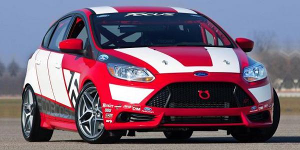 Ford-Focus_Race_Car_Concept_2010_1