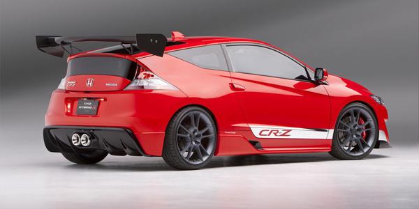 Honda_CR_Z_Hybrid_R_4