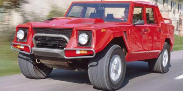 Lamborghini-LM_1986_1