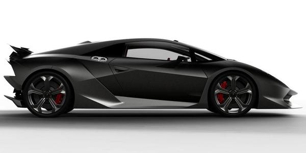Lamborghini-Sesto_Elemento_Concept_2010_4