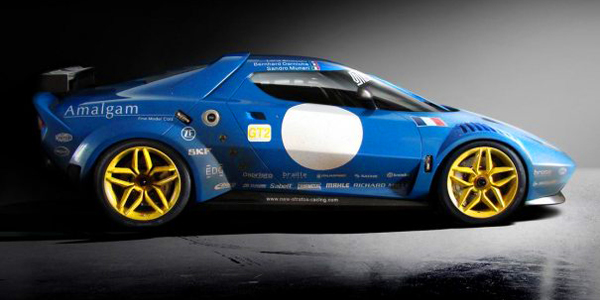 Lancia-New-Stratos-GT2.node