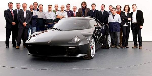 Lancia_New_Stratos_101