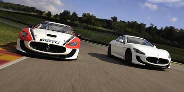 Maserati-GranTurismo_MC_Stradale_2012_8