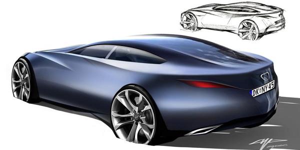 Mazda-Shinari_Concept_2010_11